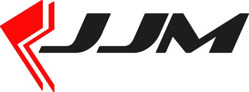 JJM - nová značka v portfoliu importéra NEVIMA GROUP s.r.o.